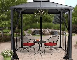 pergola gazebo with metal roof 71 with gazebo with metal roof