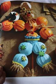 373 best cupcake decorating images images on cupcake