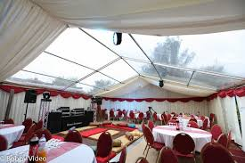 wedding backdrop gumtree marquees chair covers themed decor mandaps venue mood lighting