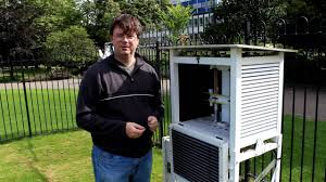 130 years of weston park weather station youtube