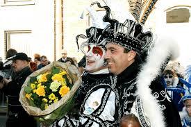 carnaval prins wie wordt prins carnaval aalst 2015 persregiodender be
