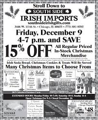 south side irish imports home facebook
