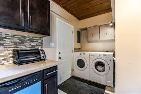 port coquitlam houses for sale 3944 inverness street port coquitlam v3b 3c1 lincoln park pq