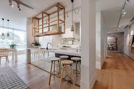 kitchen furniture melbourne cabinet makers melbourne custom designed cabinets