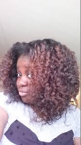texlax hair styles for mature afro american women perfect braidout 4c texlaxed hair hair pinterest
