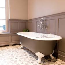 bathtub with legs all architecture and design manufacturers