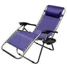 Patio Chair Recliner Anti Gravity Chair Zero Gravity Chair Recliner Zero Gravity Patio