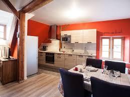 hyper cuisine colmar apartment 3 hyper center colmar 2 bedrooms 1466994