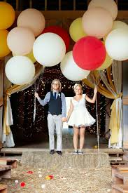 wedding supply best 25 wedding supply stores ideas on cheap checks