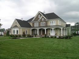 houses with big porches baby nursery country homes with big porches i think would