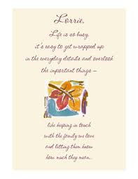 is so busy greeting card thanksgiving printable card