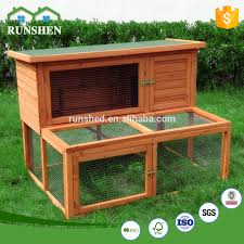 Rabbit Hutch Plans For Meat Rabbits Rabbit Hutch Design Rabbit Hutch Design Suppliers And