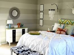 Glass Bed Wall Bedroom Sets Diy Bedroom Furniture Having Storage Darwers Underneath White