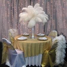 deshawnta u0027s blog wedding planning involves walking a fine line
