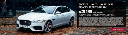 jaguar j type 2015 hennessy jaguar new jaguar dealership in atlanta ga 30305