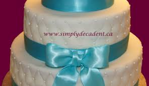 coral and turquoise wedding cakecentral com