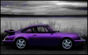 dark purple porsche porsche 911 964 turbo 03 1133 wallpaper porsche auto