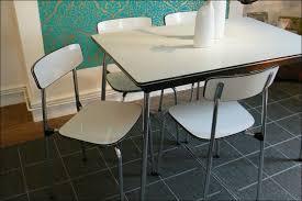 Retro Chairs For Sale Full Size Of Retro Furniture Retro Kitchen Table Small Kitchen
