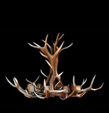 antler chandeliers and lighting company top 55 great newyellowstone antler chandeliers lighting company the