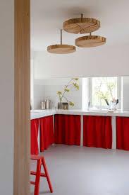 rideau placard cuisine rideau placard cuisine collection avec rideau placard cuisine photos