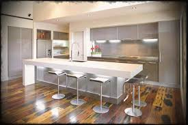 design you own kitchen 47 beautiful design your own kitchen layout uk simple design ideas