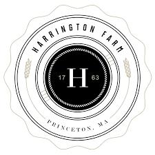 Mountain Barn Restaurant Princeton Ma Home Harrington Farm