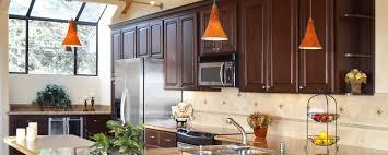 refinishing kitchen cabinets san diego kitchen cabinets san diego kitchen remodeling and cabinet