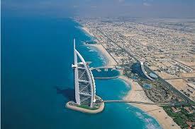 Burj Al Arab Floor Plans World U0027s Highest Tennis Court Green Roof Built Atop The Burj Al