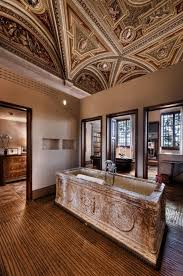 the world u0027s most beautiful hotel bathrooms photos architectural