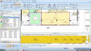 floor plan software freeware architecture floor plan software program features free 3d the