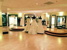wedding dress store bridal shops in anniston alabama