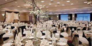 Affordable Wedding Venues In Orange County Compare Prices For Top 833 Wedding Venues In Garden Grove Ca