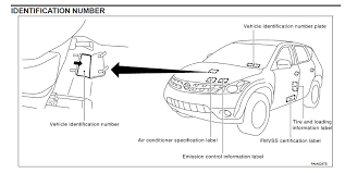 gm color code location engine diagram and wiring diagram