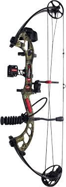 pse mustang review best 25 pse compound bow ideas on pse archery pse