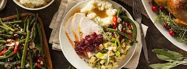 thanksgiving leftovers how to store and eat them vitamix