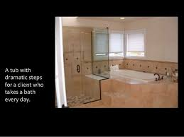 design your bathroom designing your bathroom presentation