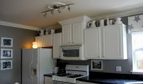 lovely kitchen cabinet ideas for small kitchens décor best