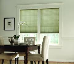 decor elegant interior home decor ideas with bali blinds lowes