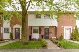 luxury homes in oakville homes for sale in oakville burlington mississauga toronto