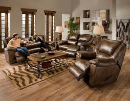 rustic living room furniture ideas with brown leather sofa living room rustic living room shabby chic techethe com furniture