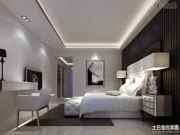 bedroom trendy contemporary style bedroom modern bedding