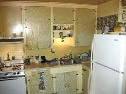 Kitchen Cabinet Paper Wood Grain Contact Paper For Cabinets Kitchen Cabinet Contact