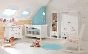 bibliotheque chambre enfant pinio parole garçon 4 meubles lit 140x70 commode armoire