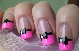 26 fabulous summer designs for nails u2013 slybury com