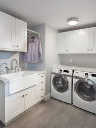 Kohler Laundry Room Sinks Interior Design Industrial Laundry Room Sinks Laundry Room