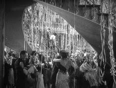 underworld film noir 1927 underworld josef von sternberg underworld sternberg 1927