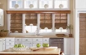 kitchen window dressing ideas country kitchen window dressing desjar interior simple ideas