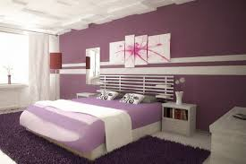 Floors And Decors Bedroom Breathtaking Purple Bedrooms Color Scheme And Decor