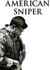 american sniper target black friday american sniper 2014 movie