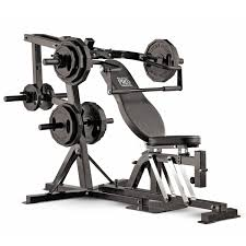 training benches marcy pro pm4400 leverage home multi gym gym squat and multi gym